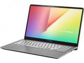 Asus VivoBook S15 S530FA Intel Core i3 8th Gen 15.6
