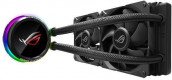 Asus ROG Ryuo 240 All-in-One Liquid CPU Cooler