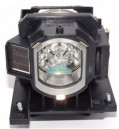 Hitachi CP-X4022WN 4000 ANSI Lumens Projector Lamp