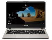 Asus X407UA Core i3 8th Gen 4GB RAM 1TB HDD 14