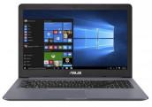 Asus VivoBook Pro 15 N580GD Core i7 4GB Graphics Laptop