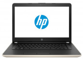 HP 14-bs117TX Core i5 8th Gen 2GB Graphics Gaming Laptop