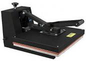 Heat Press 16 x 24 Inch T-Shirt Sublimation Machine