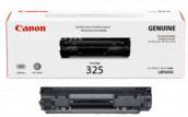 Canon imageCLASS LBP6030 Laser Printer Toner