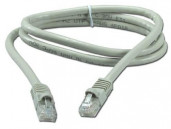 SYSTIMAX 3 Meter GigaSPEED UTP Cat-6 Patch Cord