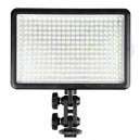 Simpex Professional 370 Extra Bright LED Video Light