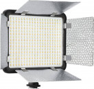 Simpex Professional 360 Extra Bright LED Video Light