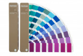 Pantone FHIP110N Home + Interiors Eco-Friendly Color Guide