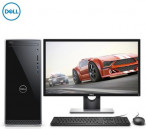 Dell Inspiron 3670 i3 8th Gen Mini Tower Brand PC
