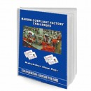 Book-Making Compliant Factory Challenges