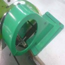 Linking Pully Cover