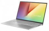 Asus VivoBook X512UA Intel Core i3 15.6