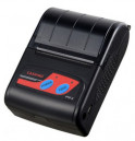 Cashino PTP II Mobile POS Printer