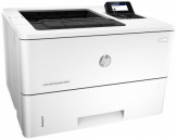 HP LaserJet Enterprise M506DN Black and White Printer