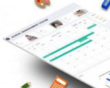 School / College Management Software