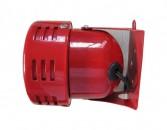 Fire Alarm Motor Siren