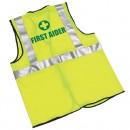 First Aid Dress