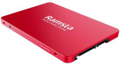 Ramsta S600 120GB SSD