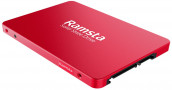 Ramsta S600 240GB Internal SSD