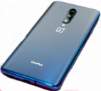 OnePlus 7 Pro 6GB RAM Smartphone