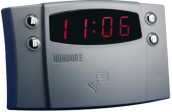 Hundure RTA-830PE Time Attendance System