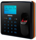 Hundure RAC-960PEF Biometric Fingerprint Reader