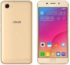 Asus Zenfone 3s Max Smartphone