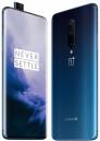 OnePlus 7 Pro 8GB RAM 48MP Smartphone