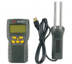 Digital MD-7822 Grain Moisture Tester