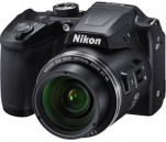 Nikon COOLPIX B500 16MP Digital Camera
