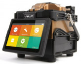 Inno View3 Touch Screen Fusion Splicer Machine
