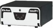 Sukam Falcon 1000VA IPS Battery