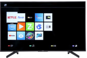 Sony Bravia 55 Inch X7000F 4K YouTube Television
