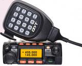 Ifreqte Qyt Kt-8900 Two Way Radio Walkie Talkie