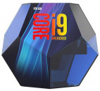Intel Core i9-9900K Unlocked 9th Generation Processor