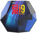 Intel Core i9-9900K 9th Gen Processor