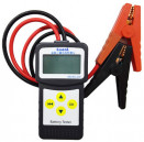 Digital Battery Analyzer Diagnostic Tool 12V Car Battery