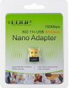 EP-N8553 Mini USB Wireless Wi-Fi  Adapter