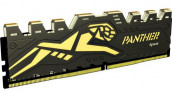 Apacer Panther 4GB DDR4 Gaming Desktop RAM