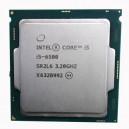 Intel Core i5 6500 6MB Cache 3.90 GHz Processor