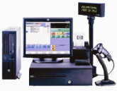 Show Room POS Software
