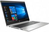 HP Probook 450 G6 Core i5 8th Gen 15.6