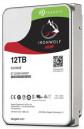 Seagate IronWolf 12TB 3.5