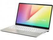 Asus VivoBook S15 S530FA Core i3 with Genuine Windows