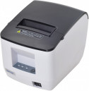 Xprinter XP-V320L Auto Cutter Thermal POS Printer