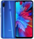 Xiaomi Redmi Note 7 India 4GB RAM 64GB ROM