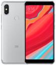 Xiaomi Redmi S2 3GB RAM 32GB ROM Android Mobile