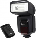Godox TT560II Wireless Flash