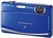 Fujael FinePix Z290 14 MP Digital Camera