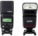 Godox V350 TTL Wireless Camera Flash
